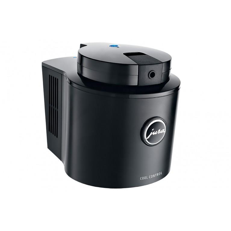 Охладитель молока JURA Cool Control Wireless контейнер 0,6л