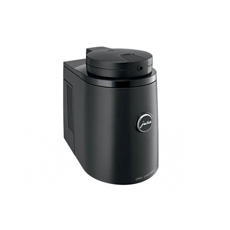 Охладитель молока JURA Cool Control Wireless контейнер 1л