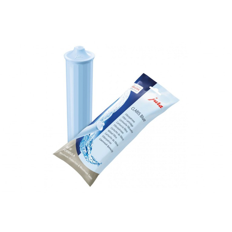 Сменный фильтр JURA Claris Blue